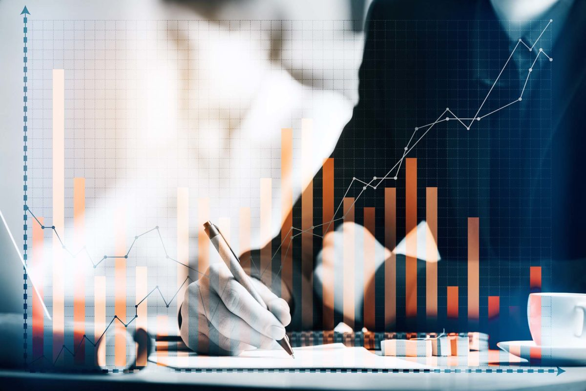 Bank sales and marketing