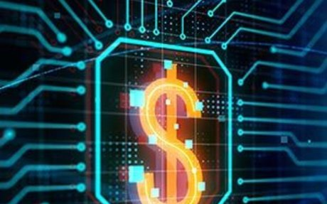 How Banks and Credit Unions Can Grow Deposits with AI