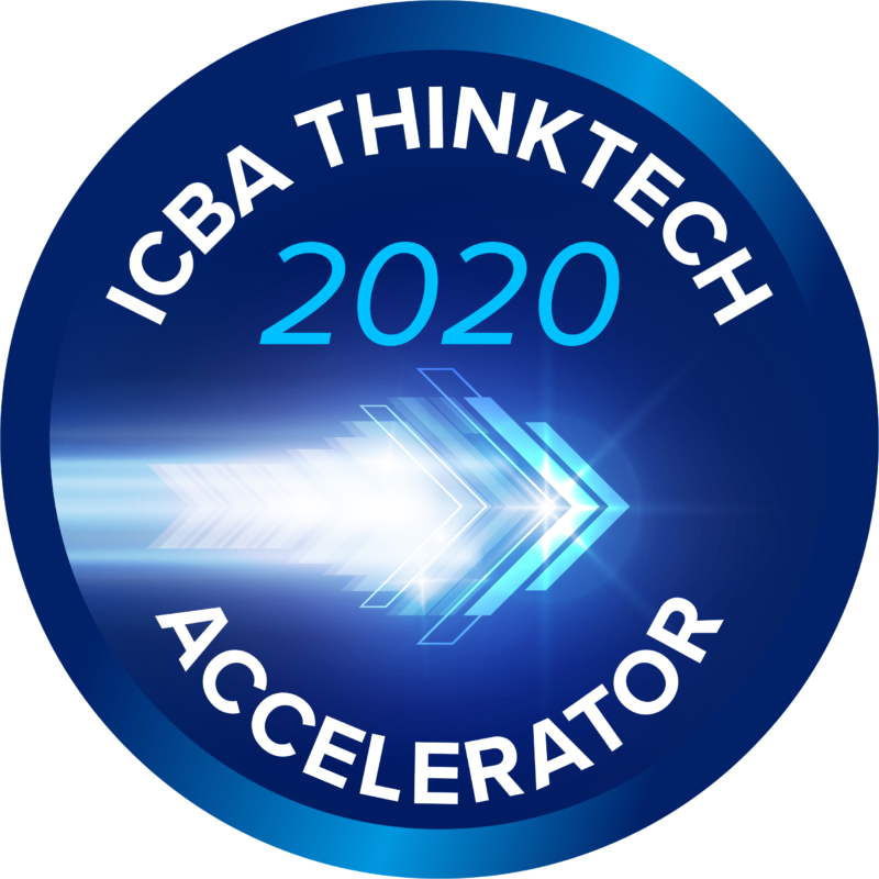 ICBA ThinkTECH Badge_2020